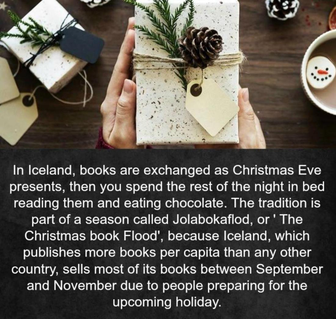 Iceland books.jpg