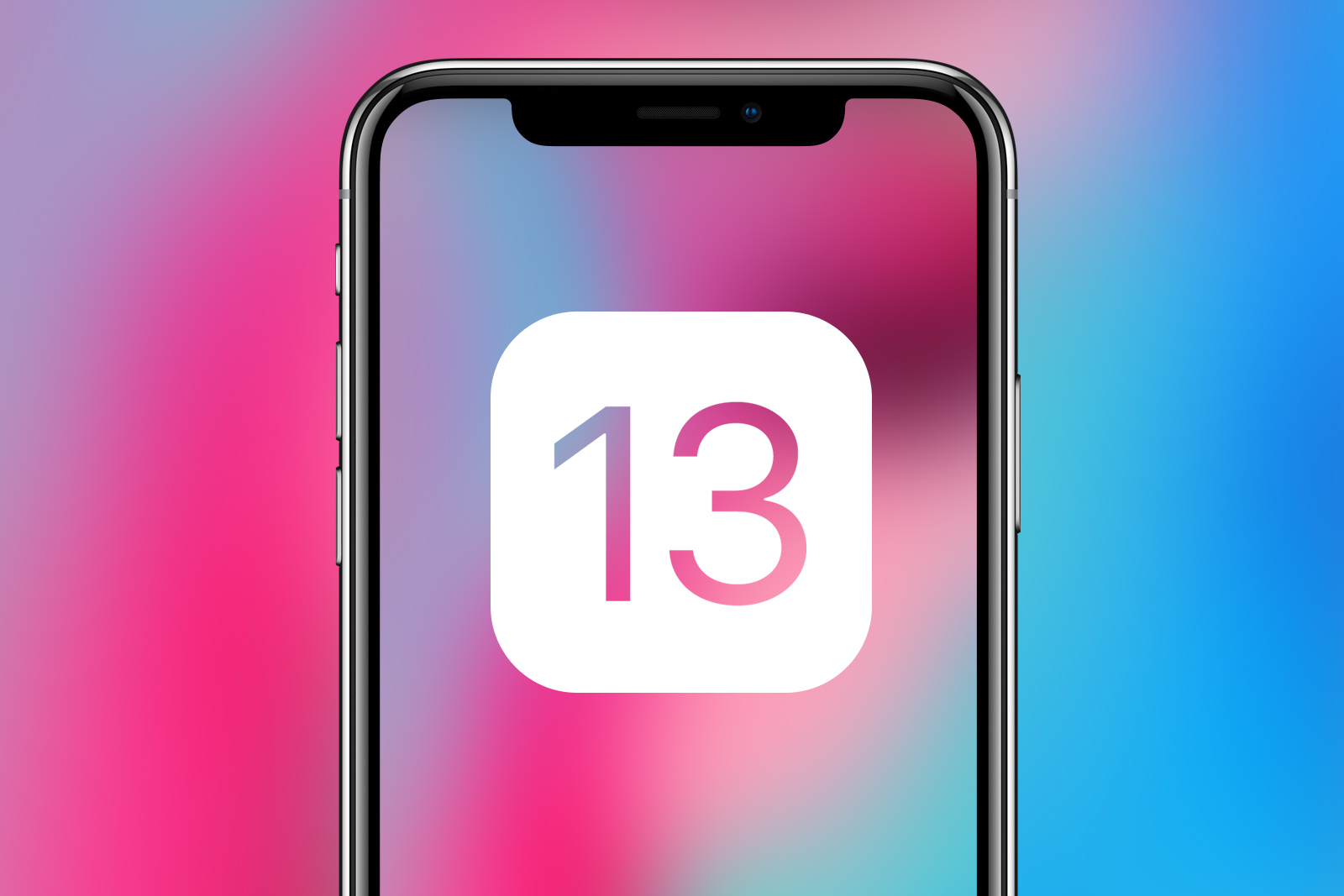 iOS13.png