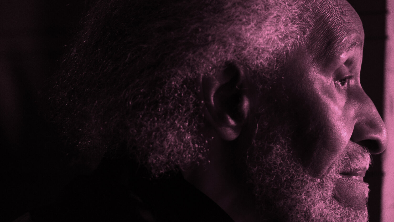 03_ Sonny Rollins.jpg