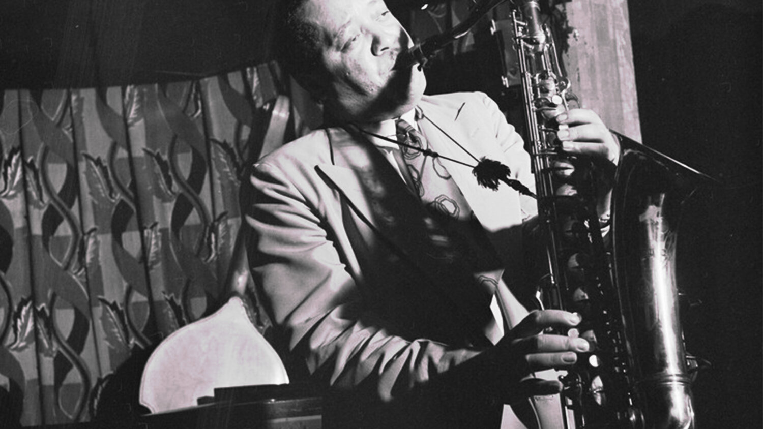 02_lester-young.jpg